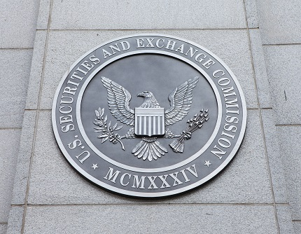 SEC probes at least two trading firms over NYSE listings