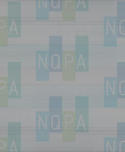 NAPA's Nonqualified Plan Advisor Conference