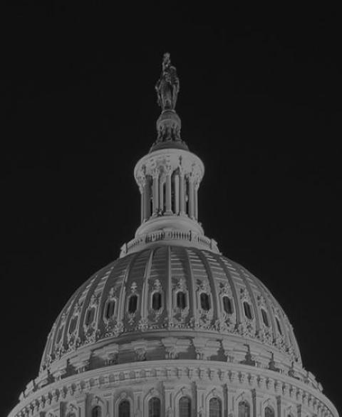 2019 NAPA D.C. Fly-In Forum